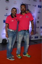 Apoorva Lakhia at Pro Kabaddi innaguration on 25th June 2016(175)_576fb35c4bc58.JPG