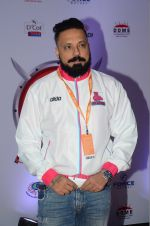 Bunty Walia at Pro Kabaddi innaguration on 25th June 2016(135)_576fb37b9753e.JPG