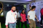 Shahrukh Khan at Pro Kabaddi innaguration on 25th June 2016