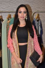 at Mogra store introduces 8 new designers on 25th June 2016 (10)_576fb1cf683f1.JPG