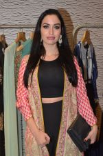 at Mogra store introduces 8 new designers on 25th June 2016 (11)_576fb1962ee37.JPG