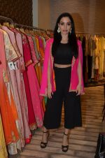 at Mogra store introduces 8 new designers on 25th June 2016 (19)_576fb1a32ffb9.JPG