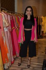at Mogra store introduces 8 new designers on 25th June 2016 (20)_576fb1a608656.JPG