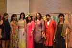 at Mogra store introduces 8 new designers on 25th June 2016 (3)_576fb18a94098.JPG