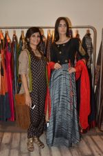 at Mogra store introduces 8 new designers on 25th June 2016 (4)_576fb18c5f534.JPG