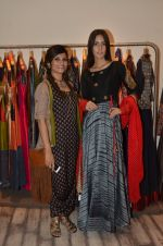 at Mogra store introduces 8 new designers on 25th June 2016 (5)_576fb18e0525c.JPG