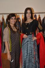at Mogra store introduces 8 new designers on 25th June 2016 (6)_576fb18f81090.JPG