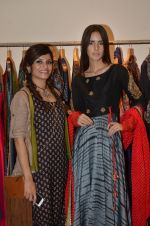 at Mogra store introduces 8 new designers on 25th June 2016 (7)_576fb19108691.JPG