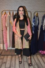 at Mogra store introduces 8 new designers on 25th June 2016 (8)_576fb1929ba17.JPG