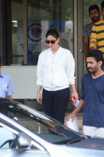Kareena Kapoor Khan random shots on June 27, 2016 (22)_5771022bd7a77.JPG