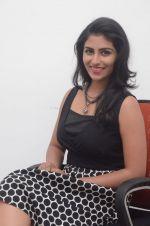 Kruthika Jayakumar (30)_577217c767ae7.jpg