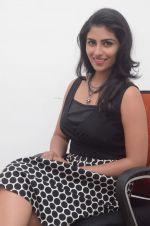 Kruthika Jayakumar (31)_577217c80efac.jpg
