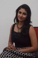 Kruthika Jayakumar (32)_577217c8931bb.jpg