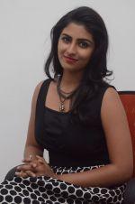 Kruthika Jayakumar (33)_577217c922f8d.jpg