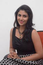 Kruthika Jayakumar (34)_577217c9c1258.jpg