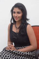 Kruthika Jayakumar (35)_577217ca9f934.jpg