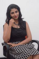 Kruthika Jayakumar (36)_577217cb84a32.jpg