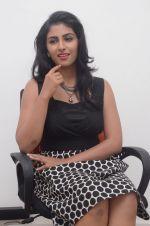Kruthika Jayakumar (37)_577217cc4311b.jpg
