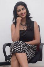 Kruthika Jayakumar (39)_577217cddbc61.jpg