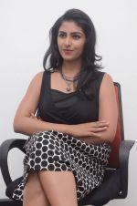 Kruthika Jayakumar (40)_577217ce7d8b4.jpg