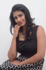 Kruthika Jayakumar (46)_577217d3b0c9a.jpg