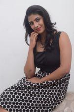 Kruthika Jayakumar (47)_577217d4538ca.jpg