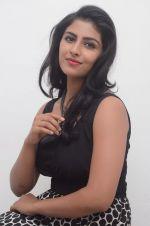 Kruthika Jayakumar (48)_577217d4e9f5c.jpg