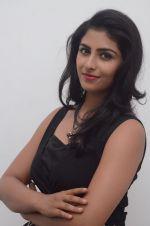 Kruthika Jayakumar (49)_577217d593827.jpg
