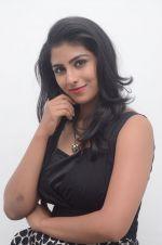 Kruthika Jayakumar (50)_577217d63ebf4.jpg