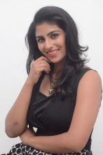 Kruthika Jayakumar (51)_577217d720f3f.jpg