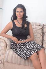 Kruthika Jayakumar (54)_577217d948888.jpg
