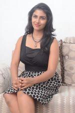 Kruthika Jayakumar (56)_577217dd47a43.jpg