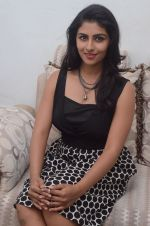 Kruthika Jayakumar (58)_577217df45672.jpg