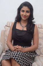 Kruthika Jayakumar (59)_577217e272e8c.jpg