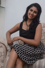 Kruthika Jayakumar (61)_577217e57aaf1.jpg