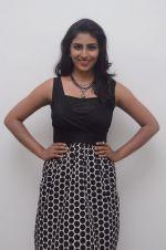 Kruthika Jayakumar (64)_577217ec7d1a9.jpg