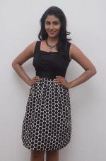 Kruthika Jayakumar (65)_577217edd0fac.jpg