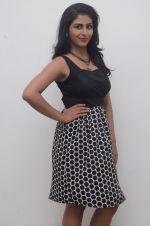 Kruthika Jayakumar (67)_577217f01d7af.jpg