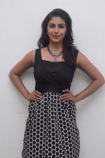 Kruthika Jayakumar (69)_577217f20588c.jpg