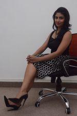 Kruthika Jayakumar (71)_577217f4112c5.jpg