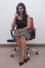 Kruthika Jayakumar (72)_577217f5740fb.jpg