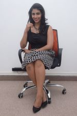 Kruthika Jayakumar (73)_577217f635793.jpg