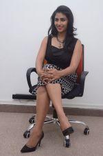 Kruthika Jayakumar (74)_577217f76ebe5.jpg