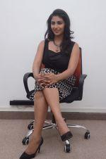Kruthika Jayakumar (75)_577217fb1a25c.jpg