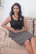 Kruthika Jayakumar (76)_577217fc7ac68.jpg