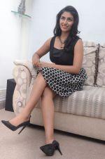 Kruthika Jayakumar (78)_577217ff2b136.jpg