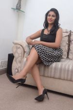 Kruthika Jayakumar (79)_577218006d0d5.jpg