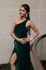 Pooja Sree Photoshoot (105)_57721a9cd63b8.JPG