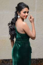 Pooja Sree Photoshoot (78)_57721a7145be4.JPG