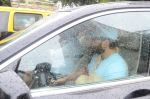 Saif Ali Khan discharged from hospital on 27th June 2016 (24)_5771ef936dda6.JPG